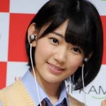 miyawakisakura1