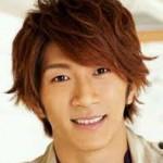 hamadatakahiro