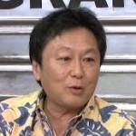 kawaikazuhito1