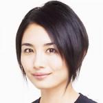 kojimahijiri1