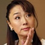 asanoyuuko
