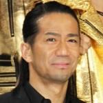 igarasihiroyuki