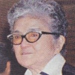 marykitagawa1