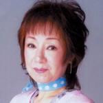 ogawamayumi1