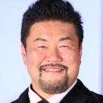 sasakikensuke