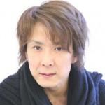 satouhiroyuki