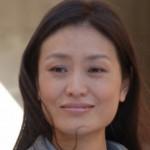 yosimotonahoko