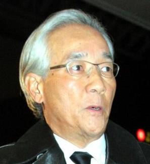 上岡 龍太郎 引退 テント (漫談家) - Wikipedia