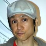 koumotohiroto1