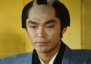 篠塚勝の画像 p1_15