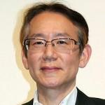 suomasayuki