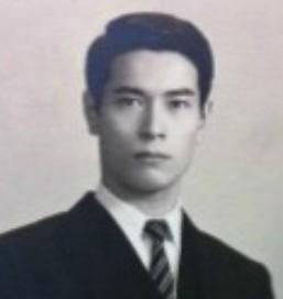 「伊勢谷友介 父」の画像検索結果