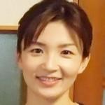 oosawasayaka