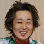 imawanokiyosirou