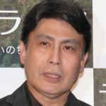 matumotokousirou