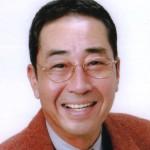 edoyamaguti