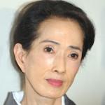 isidaayumi