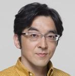 murasugiseminosuke