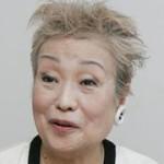 nakamurameiko