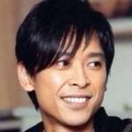 sakamotomasayuki