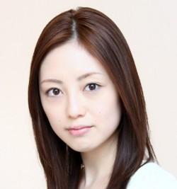 沢井美優の画像 p1_24