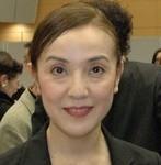 yaezawamami1