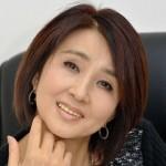 akiyosikumiko1