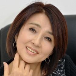 秋吉久美子の画像 p1_13