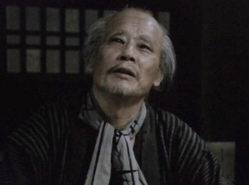 樋浦勉の画像 p1_31