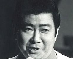 isiharayuujirou2