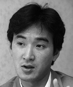 松田美由紀の画像 p1_25