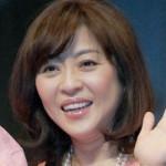 matumotoakiko