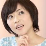 matumotoakiko1