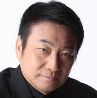 minamitoyokazu