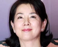 yosinagasayuri