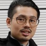 hamaokamoto1