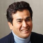 isiharayosizumi
