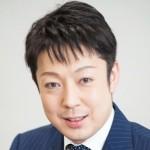 onoekikunosuke