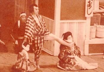 大川橋蔵 (2代目)の画像 p1_28