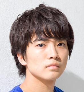 「大和田健介」の画像検索結果