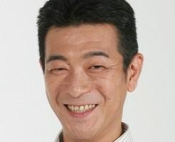 hiragamasaomi