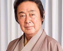 onoekikugorou