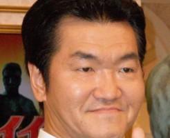 島田紳助&バスガス爆発楽団