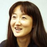yuumiri1