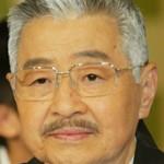 fujiokatakuya
