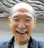 inouetakayuki