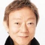 matuyamaseiji1
