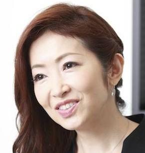 荻野目慶子の画像 p1_23