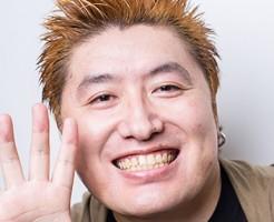 yosidagou