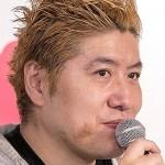 yosidagou1